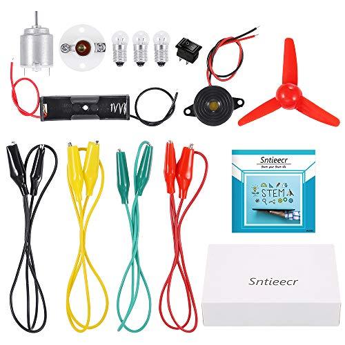 Sntieecr -   Elektronik