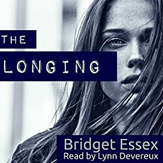 The Longing cover art