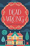 Dead Wrong (Agatha's Amish B&B)