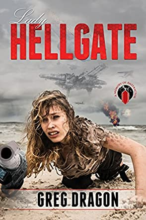 Lady Hellgate