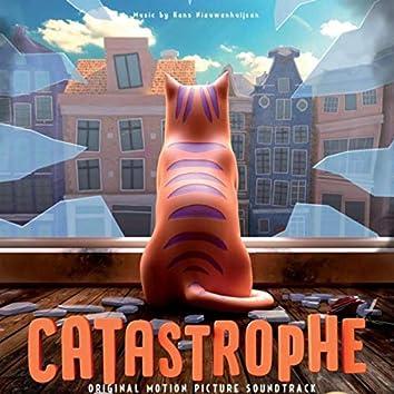 Catastrophe (Original Score)