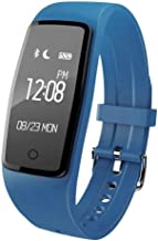 S1 Heart Rate Smart Watch Wristband Waterproof Multiple Fitness Modes