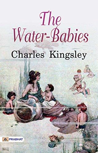 The Water-Babies : Wordsworth Children's Classics (English Edition)