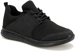 Torex Erkek DEVON Moda Ayakkabılar