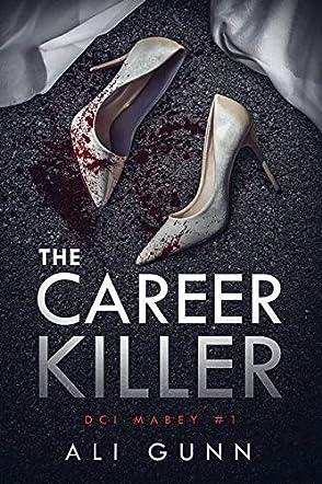 The Career Killer