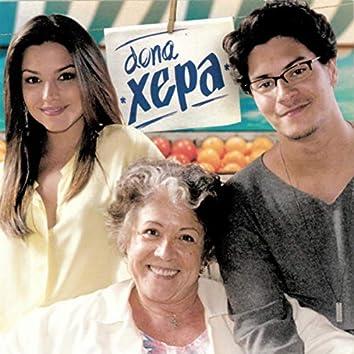 Dona Xepa (Trilha Sonora Original)