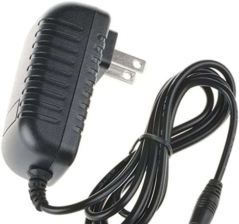 Accessory USA AC Adapter Charger for BOSS ME 80 Multi Effect PSA 100S2 PSA 100S Power Supply product image