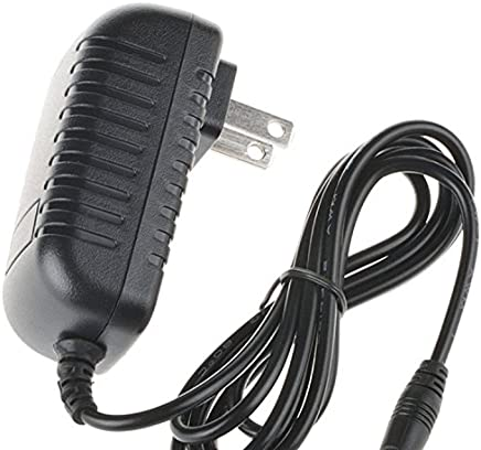 6V DC Car Adapter For Grundig Satellit 750 Radio Auto Power Supply Cord Charger