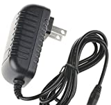Accessory USA AC DC Adapter for Scientific Atlanta Cisco Webstar DPC2100R2 DPC2100 Cable Modem