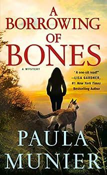 Best a borrowing of bones Reviews