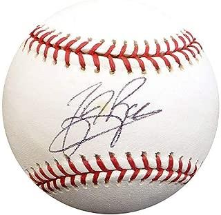 baltimore toronto baseball