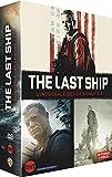 51p95ROuF5S. SL160  - The Last Ship Saison 5 : Tom Chandler et son équipage reprennent du service sur TNT ce dimanche