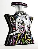 Andy Warhol Lexington Avenue by Bond No. 9 - Eau de Parfum Spray 100 ml
