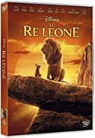 Il Re Leone ( DVD)