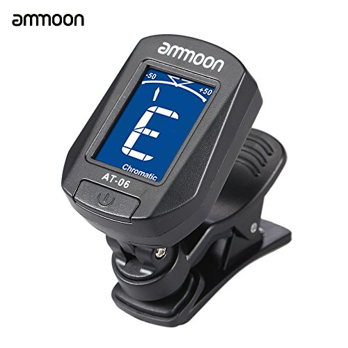 ammoon AT-06
