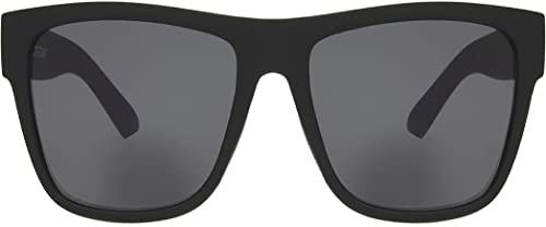 discount Foster Grant high quality Summer Sunglasses new arrival Quentin Black online sale