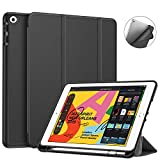 Fintie Hülle für iPad 10.2