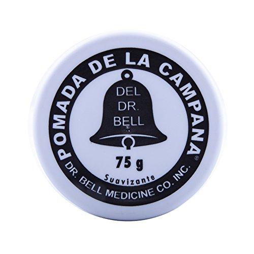 campana klarstein fabricante Pomada de la Campana