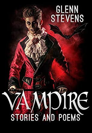 Vampire Stories and Poems