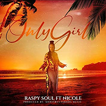 Only Girl (feat. Nicole)