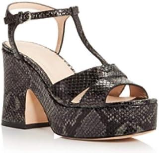 Pour La Victoire Women's Nolla Heeled Sandal