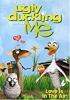 Ugly Duckling & Me: Love Is in the Air [DVD] [Import]