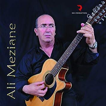 Ali Meziane, Vol. 1