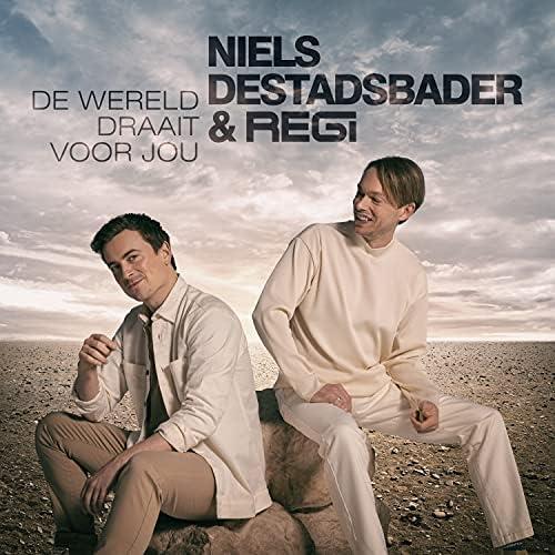 Niels Destadsbader & Regi