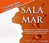 Sala Team El