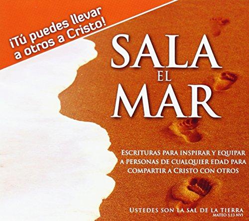 Sala El Mar