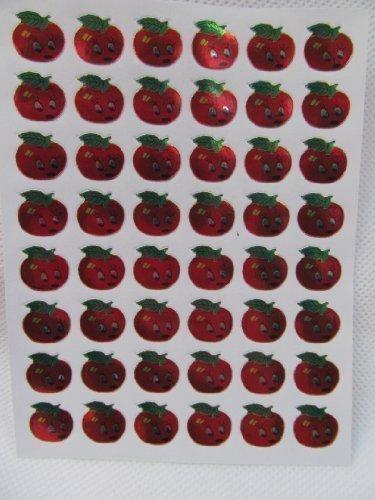 jabłka grójeckie lidl