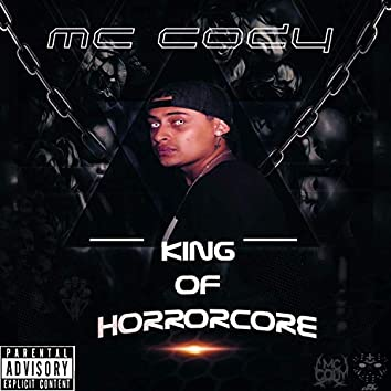 King Of Horrorcore