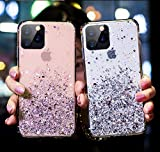 Immagine 1 dybohf cover iphone 11 pro