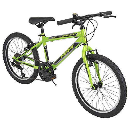 Huffy Kids Bike 20-inch Bicycle for Boys