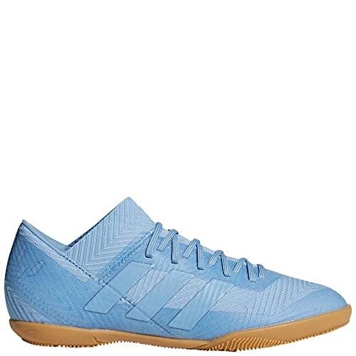 adidas Kids Unisex Nemeziz Messi Tango 18.3 in Soccer c8d6150d24860