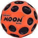 Waboba- Moon Bouncing Ball, Colore Ocean, AZ-321-O