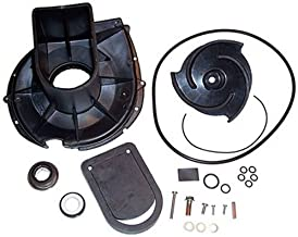 PACER Pumps, DIV. of ASM IND P-58-702EP-P 3Vane Pump Re-Build Kit