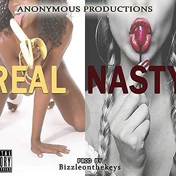 Real Nasty