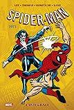 Amazing Spider-Man - L'intégrale 1971 (T09)