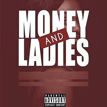 Money N Ladies