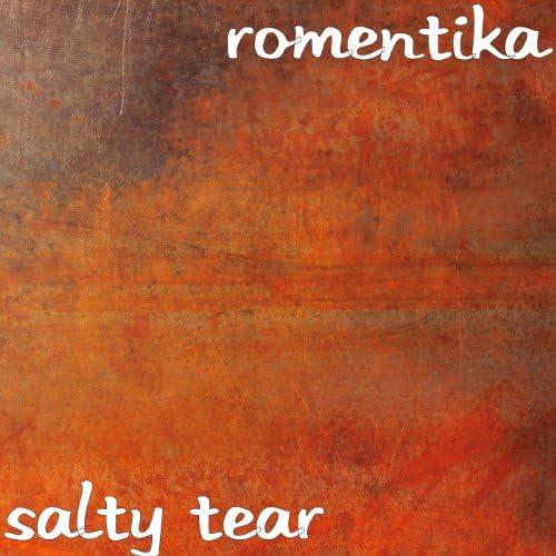 Romentika