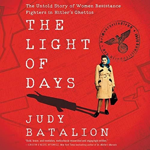 The-Light-of-Days