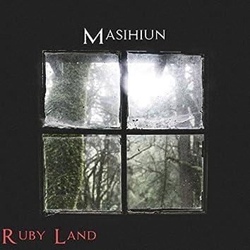 Ruby Land