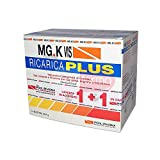 Offerta MG K Vis Ricarica Plus - Integratore Alimentare da 28 Bustine (14+14)
