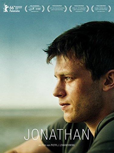 jonathan otto