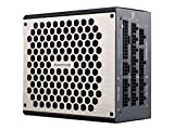 Phanteks Revolt Pro Series PH-P1000GC, 80PLUS Gold, Fully Modular, Patented Power Combo Technology, 1000W ATX Power Supply