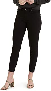 Women's 311 Shaping Skinny Ankle Jeans