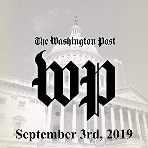 September 3, 2019 cover art