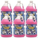 Non-Toxic Anti-Freeze, 50F 6 Gallons