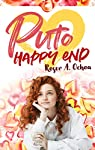 Puto Happy End par Ochoa